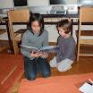 Leseprojekt Angelika (15).JPG