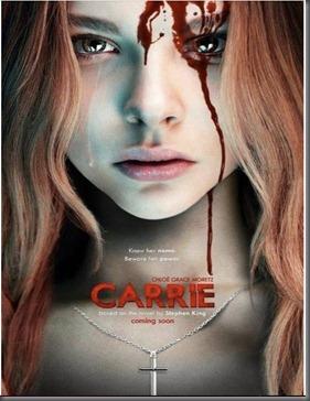carrie-remake-poster-chloe-moretz