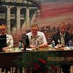 25 августа 2011. Совещание работников образования УМР. фото Андрей Капустин - 9.jpg