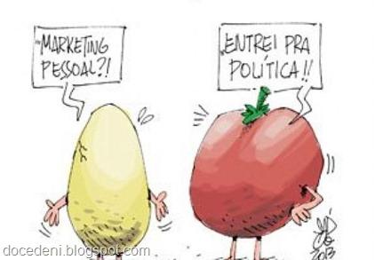 tomates38
