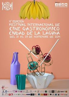 Poster CineEsCena
