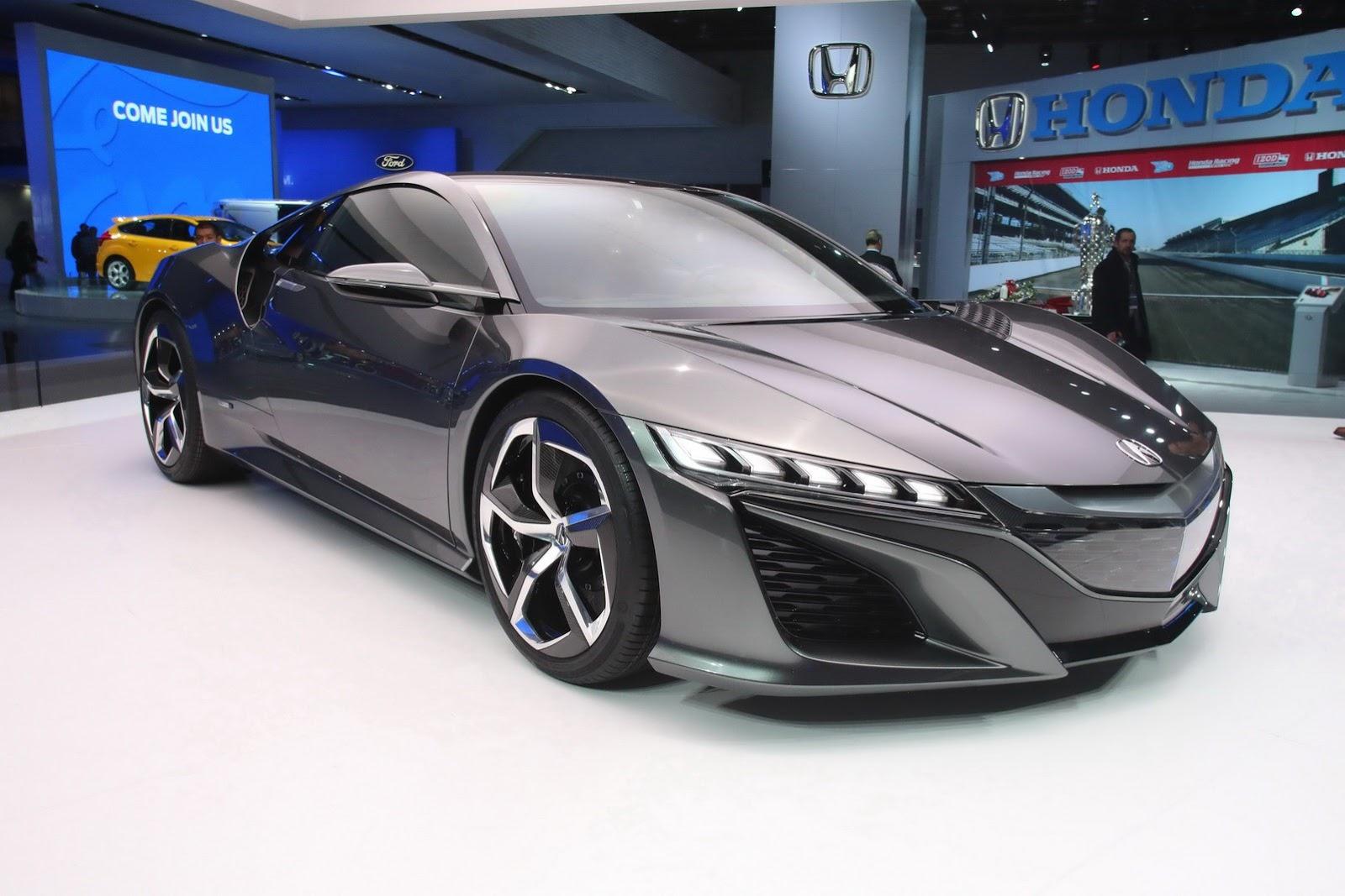 2015 - [Honda] NSX - Page 6 Acura-NSX-Concept-II-3%25255B2%25255D