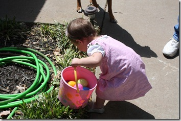 easter 058