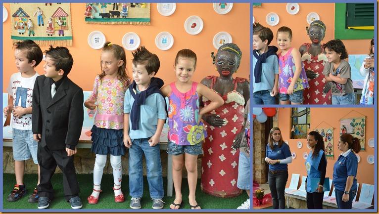 2012_09_28_Desfile_Learning_Fun1