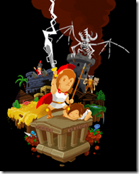 Arvoesine free indie game (1)