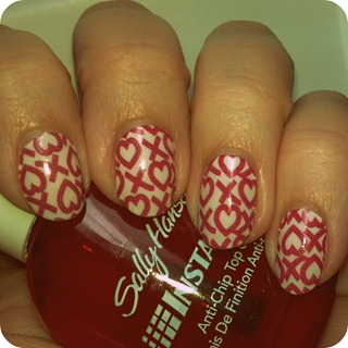Sally Hansen Salon Effects in Cross My Heart 7 (1280x1280)