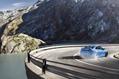 2014-Jaguar-XFR-S-58