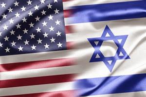 US-IsraelFlags
