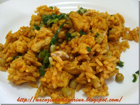 arroz-com-frango-ao-curry-01