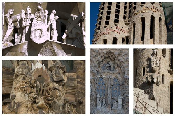 Gaudi_collage_01