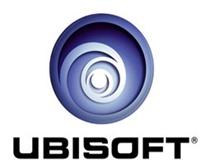 ubisoft-logo (1)