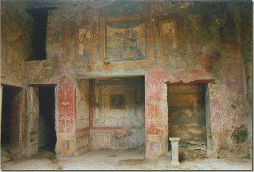 800px-Pompei-fresco
