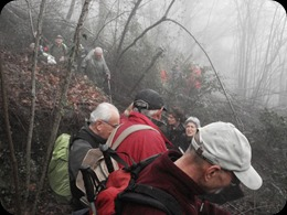 2013-28-03- Sant Miquel de Campmajor 008