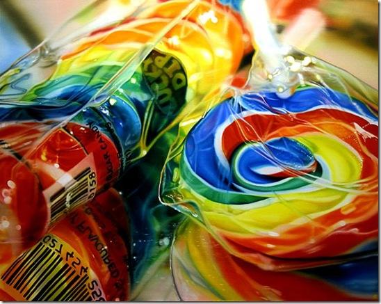 candy-swirl(1)_1