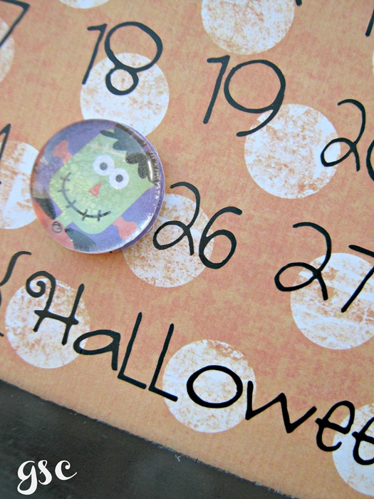 halloween countdown2