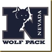 Nevada - Copy