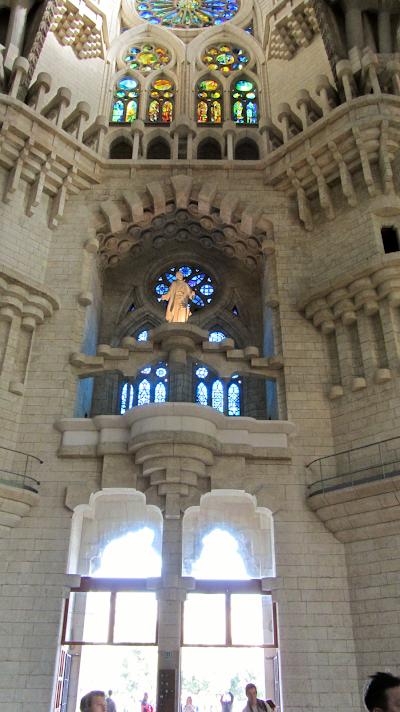 2011_11_12 Barcelona 05.png