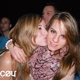 2012-12-14-women-night-agatha-pher-luxury-moscou-123