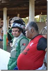 III etapa III Campeonato Clube Amigos do Kart (93)