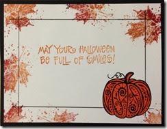 pumpkincard