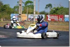 IV etapa_Kart_F4 (34)
