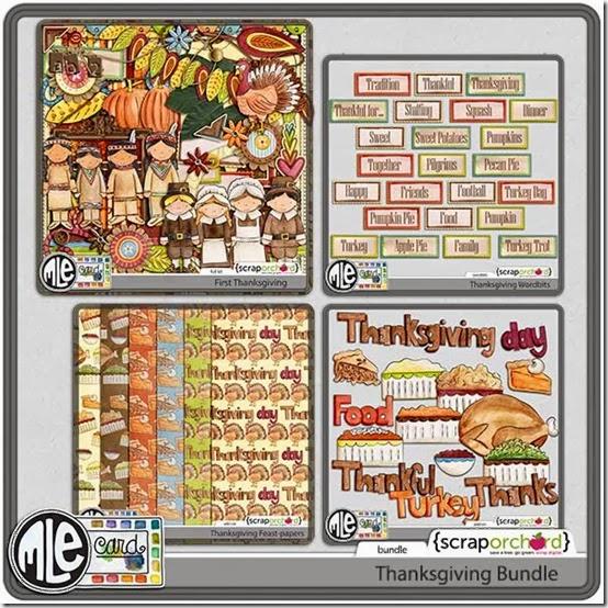 mle-ThanksgivingBundle