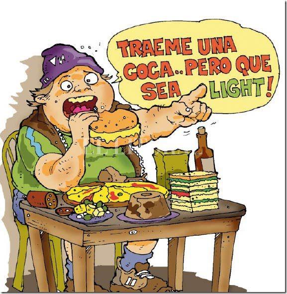 humor sobrepeso (8)