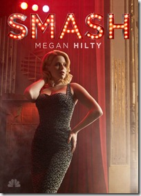 Smash-Megan-Hilty-Shoot