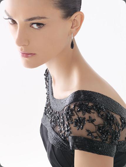 vestido_fiesta_rosa_clara_213