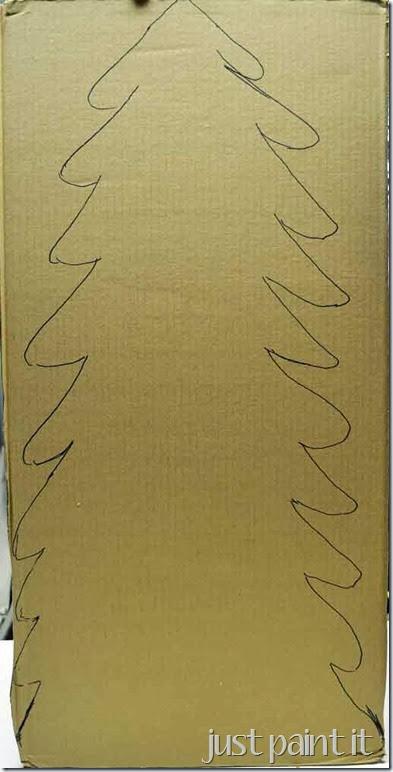 cardboard-xmas-tree-D