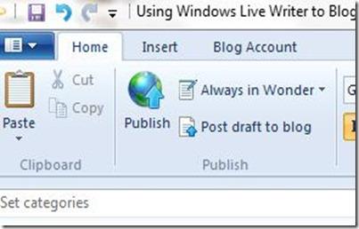 Windows_Live_Writer7