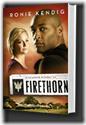 firethornbook