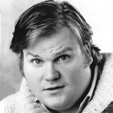 Chris Farley cameo 3