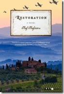 tuscan-novel