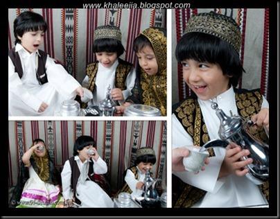 khaleejia.blogspot.com_kids_national_dress_portfolio001