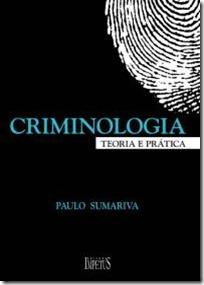 6---Criminologia---Teoria-e-Prtica_t