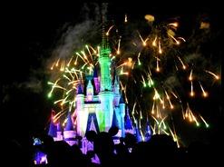 29c - Fireworks