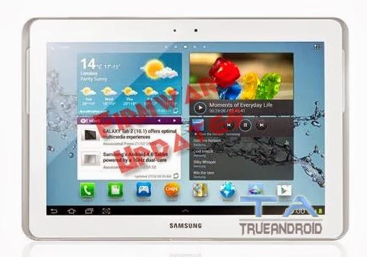 [Galaxy-Tab-3-10.1-Firmware-Updates%255B9%255D.jpg]