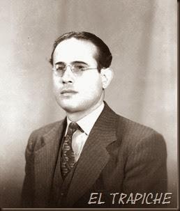 Neno_González