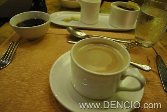 Cafe Ilang Ilang Buffet Manila Hotel 209
