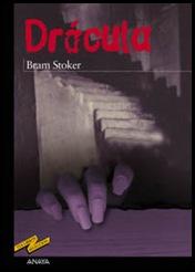 dracula_bram_stoker