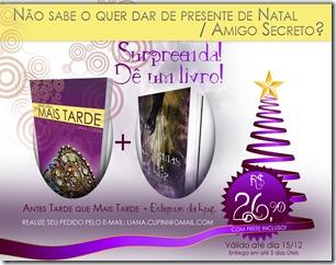 Promo de Natal(2)