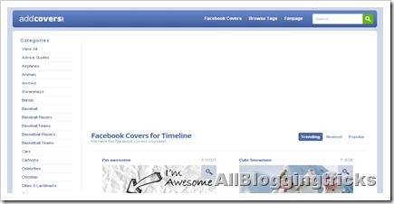 addcovers-review-allbloggingtricks