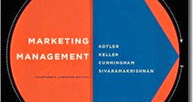 résumé marketing management 14th edition Becoming a master student: concise skip to content this cengage solution can be seamlessly integrated into most learning management 14th edition leads the.
