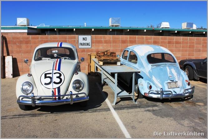 Herbie 003