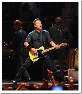 Bruce Springsteen Bruce Springsteen E Street 4BoSjvhWc0Pl