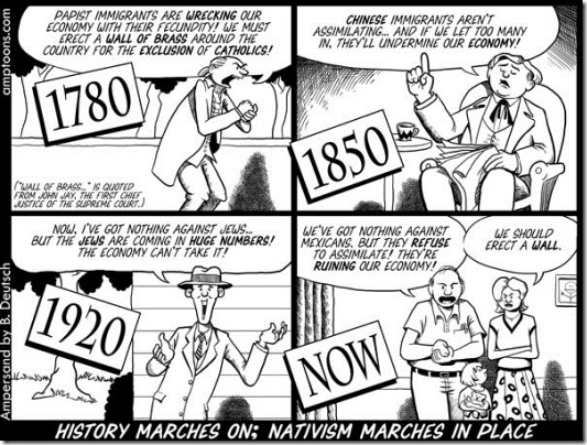 Nativism_Pictures_Comic