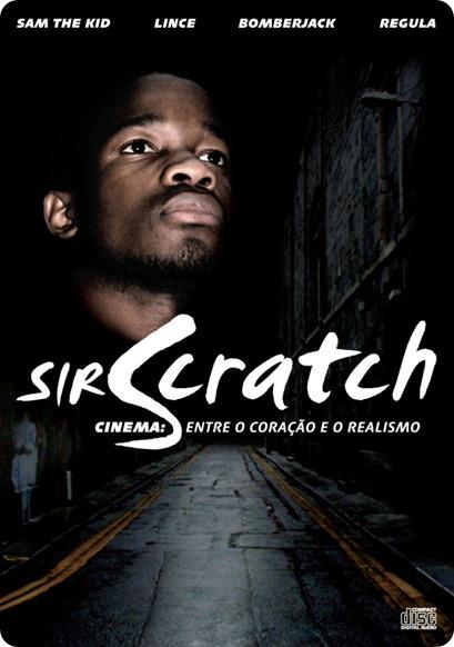 SirScratch