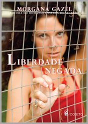 CAPA FECHADA - LIBERDADE NEGADA_para web
