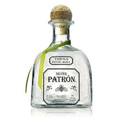 bartenders411-patron-silver-tequila
